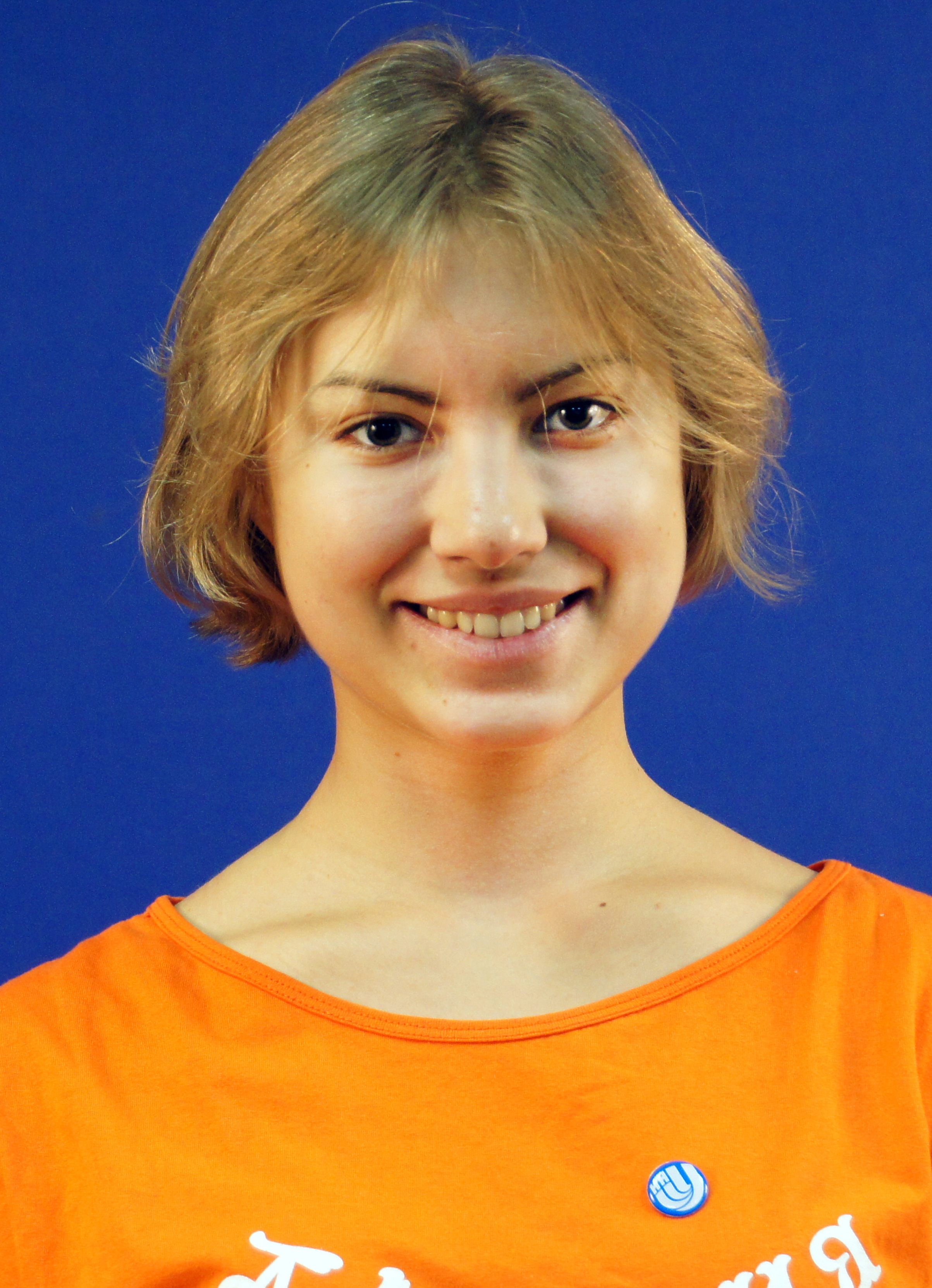 Никерина Екатерина Васильевна